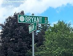 32 Bryant St, 0