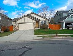 Front.JPG, 8375 St. Helena Drive, 0