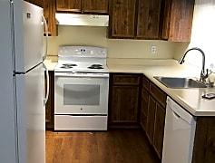 Kitchen, 2220 SW 337th Pl, 0