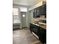 Kitchen, 75-20 64th Pl, 0