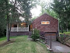 Verona, PA Houses for Rent - 44 Houses   Rent.com®