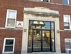 Building, 654 Elm St A6, 0
