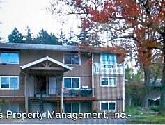 Building, 691 Molalla Ave, 0