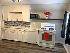 Kitchen, 784 Holton St, 0
