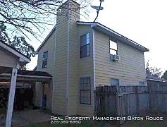 Building, 5235 Berryville Ct, 0