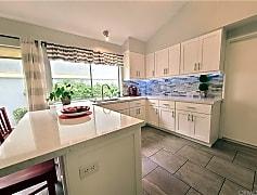 Kitchen, 33046 Sea Breeze Ct, 0