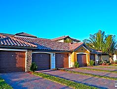 Naples, FL Condos for Rent - 975 Condos   Rent.com®