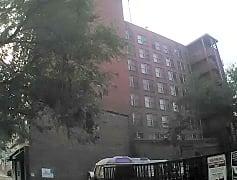 Delaney Apartments, 0