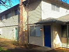 Building, 2841 NE Rene Ave, 0