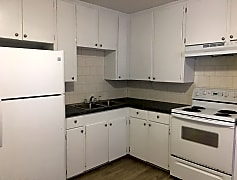 Kitchen, 2205 9th Ave N, 0