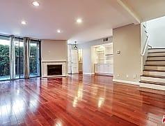 Living Room, 925 14th St 12, 0