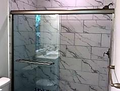 Bathroom, 147 Klee Alley, 0