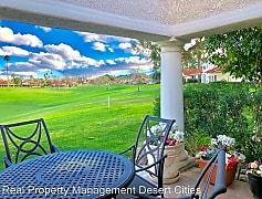 759 Montana Vista Dr, 0