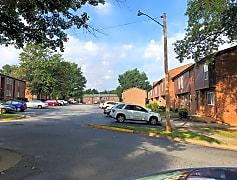 Northview Gardens Apartment Homes, 0