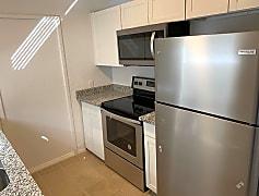 Kitchen, 7026 Ponce De Leon Ave, 0