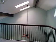 loft railing.jpg