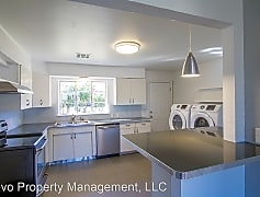 Kitchen, 3028 NW 69th St, 0
