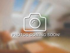 Deadwood Sd Apartments For Rent 10 Apartments Rent Com 174
