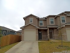 Building, 7108 Micayla Cove 104, 0