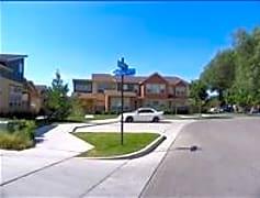 Building, 3747 Angelica Way, 0
