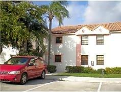 Building, 301 Norwood Ter Apt N226, 0