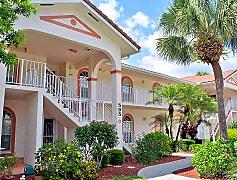 Naples, FL Condos for Rent - 945 Condos   Rent.com®