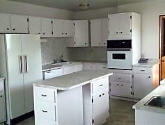 Kitchen, 1819 Townsend Ave, 0