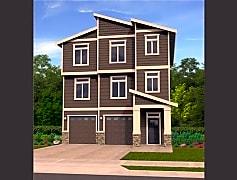 Building, 618 Gardenia Way, 0