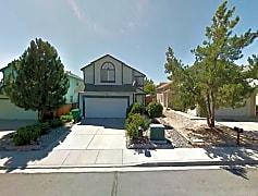 3055 S Cottage Dr, 0