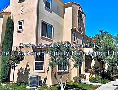 31166 Strawberry Tree Lane, #65, 0