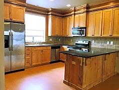 Kitchen, 2975 SE 92nd Ave, 0
