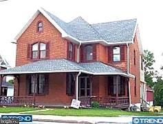 Building, 4801 Horseshoe Pike 10, 0