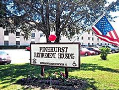 Community Signage, 122 Kickapoo St, 0