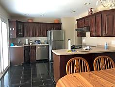 Kitchen, 10 Heather Dr, 0