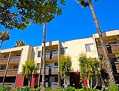 Building, Escondido Village Adult Village, 0