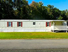 809 Faucette Mill Rd, 0