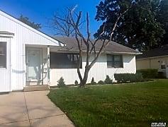 Building, 422 Waukena Ave HOUSE, 0