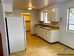 Kitchen, 6609 W Northview St, 0