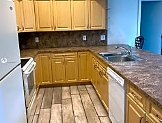 Kitchen, 861 SE 22nd Ave, 0