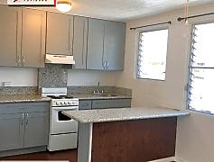 Honolulu, HI Apartments for Rent - 353 Apartments | Rent.com®