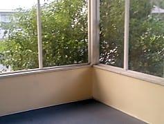Patio / Deck, 308 Perkins St, 0
