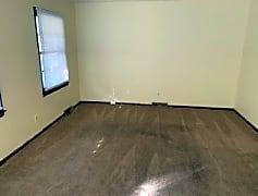Bedroom, 8006 E 118 Terrace, 0