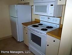 Kitchen, 2180 W Vineyard St, 0