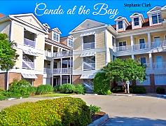 Virginia Beach Va Condos For Rent 140 Condos Rent Com 174