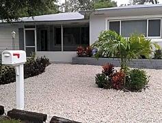 Building, 641 NE 163rd St, 0