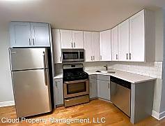 Kitchen, 2401 S Leavitt St, 0