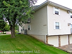 Building, 4908 Coventry Ct, 0