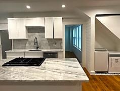 Kitchen, 494 North Ave, 0