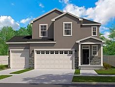 Building, 1246 E Ranch Circle, 0