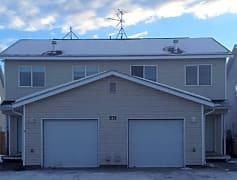 Building, 531 San Juan Cir, 0